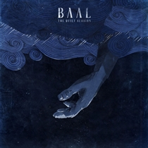 Baal: The Quiet Sessions (CD)
