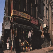 Beastie Boys: Paul's Boutique - 30th Anniversary (2xVinyl)