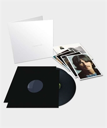 Beatles, The: White Album 50th Anniversary Edition (2xVinyl)