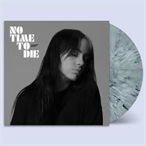 Eilish, Billie: No Time To Die Ltd. (Vinyl)