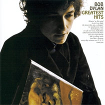 Dylan, Bob: Greatest Hits (Vinyl)