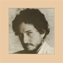 Dylan, Bob: New Morning (Vinyl)