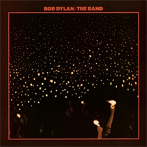 Dylan, Bob & The Band: Before The Flood (2xVinyl)