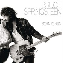 Springsteen, Bruce:  Born To Run - 30th Anniversary (CD/2xDVD)