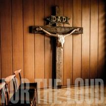 D-A-D: A Prayer For The Loud (CD)