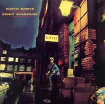 Bowie, David: Kalender 2021 Collectors Edition