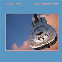 Dire Straits: Brothers In Arms (2xVinyl)