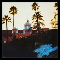 Eagles: Hotel California Expanded (CD)