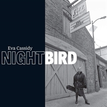 Cassidy, Eva: Nightbird Ltd. Box (4xVinyl/2xCD/DVD)