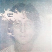 Lennon, John: Imagine Ultimate Mixes (CD)