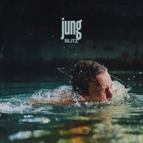 Jung: Blitz Ltd. (Vinyl)