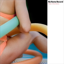 Gordon, Kim: No Home Record (CD)