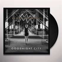 Wainwright, Martha: Goodnight City (Vinyl)