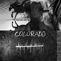 Young, Neil & Crazy Horse: Colorado (Vinyl)