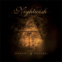 Nightwish: Human. :Ii: Nature. (2xCD)