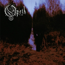 Opeth: My Arms Your Hearse (2xVinyl)