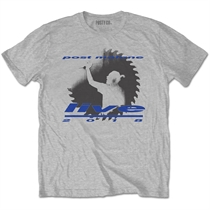 Post Malone: Live Saw T-shirt