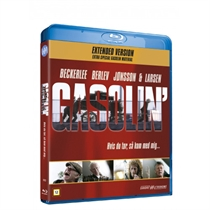 Gasolin (Blu-Ray)