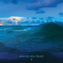 Papa Roach: Who Do You Trust? Ltd (CD)