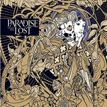 Paradise Lost: Tragic Idol (Vinyl+CD)