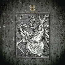 Paradise Lost: Faith Divides Us - Death Unites Us (Vinyl+CD)