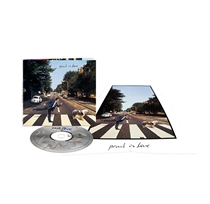 McCartney, Paul: Paul Is Live (CD)