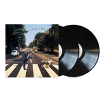 McCartney, Paul: Paul Is Live (2xVinyl)