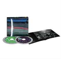 McCartney, Paul: Wings Over America (2xCD)