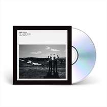 Pink Floyd: The Later Years 1987 - 2019 (CD)
