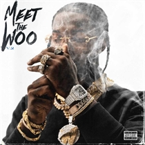 Pop Smoke: Meet The Woo 2 (CD)