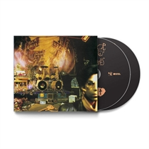 Prince: Sign O' The Times (2xCD)