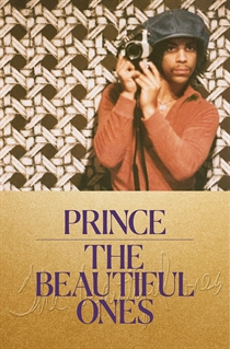 Prince: The Beautiful Ones (Bog)