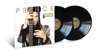 Prince: Welcome 2 America (2xVinyl)