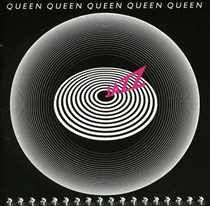 Queen: Jazz (CD)