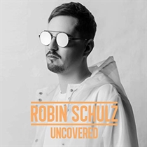 Robin Schulz: Uncovered (2xVinyl)