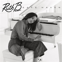 Ruth B.: Safe Haven (Vinyl)