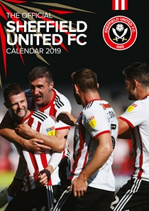 Sheffield United F.C.: Calendar 2019