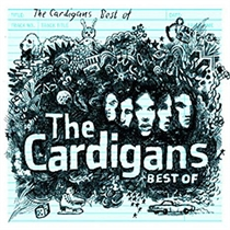 The Cardigans - Best of Ltd. (CD)