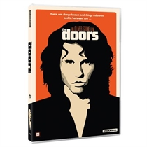The Doors (DVD)