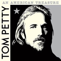Petty, Tom: An American Treasure Ltd (6xVinyl)