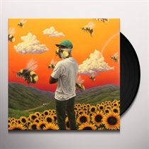 Tyler The Creator: Flower Boy (2xVinyl)