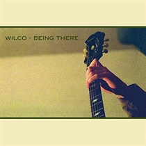 Wilco: Being There Deluxe Edition (4xVinyl)