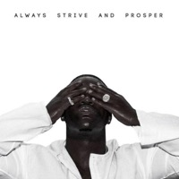 A$ap Ferg: Always Strive And Prosper (2xVinyl)
