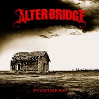 Alter Bridge: Fortress
