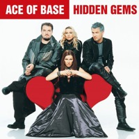 Ace Of Base: Hidden Gems (2xVinyl)