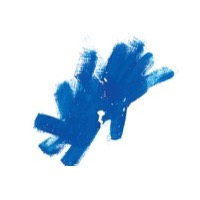 Alt-J: Live At Red Rocks (CD/DVD)