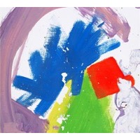 Alt-J: This Is All Yours (Vinyl)