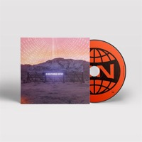 Arcade Fire: Everything Now - Day Version (CD)