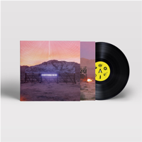 Arcade Fire: Everything Now - Day Version (2xVinyl)