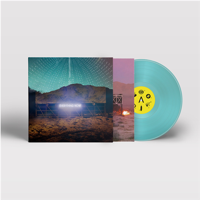 Arcade Fire: Everything Now - Night Version Ltd. (2xVinyl)